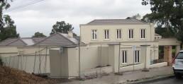 Prestigious House, Mount Waverly