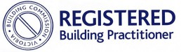 registered-building-practitioner-logo-950x276